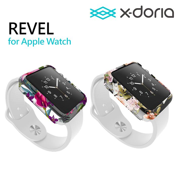 innovative design 1da57 85568 Negozio di sconti online,X Doria 42mm